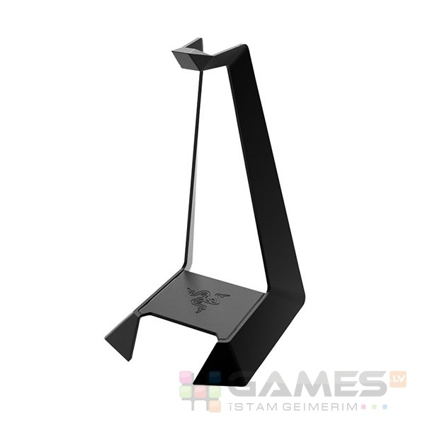 Razer Metal Headset Stand