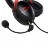 HyperX CLOUD II, RED