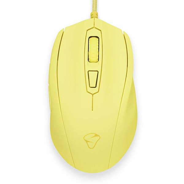 Mionix Castor French Fries