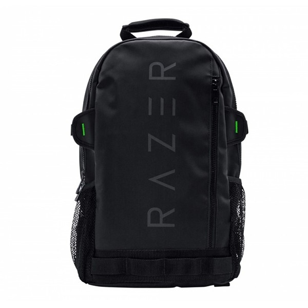 "Razer Rogue Backpack (13.3"")"