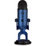 Blue YETI Midnight Blue