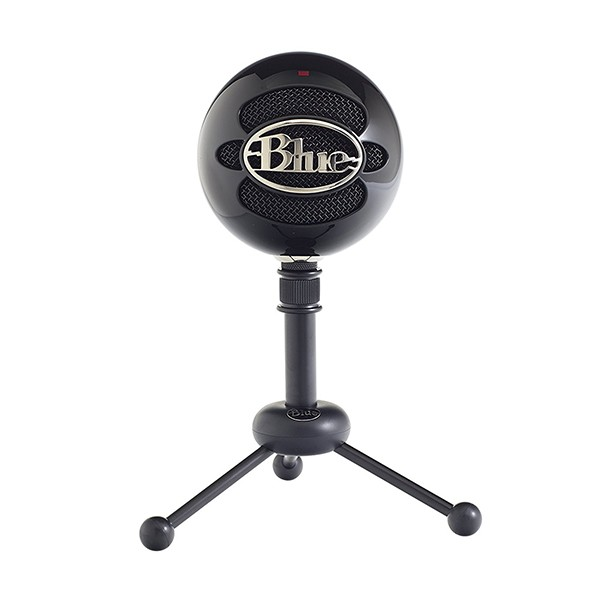 Blue Snowball GB