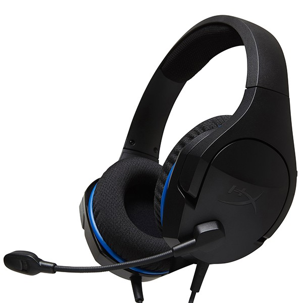 HyperX Cloud Stinger Core, PC / PS4