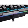 Corsair K95 RGB PLATINUM CHERRY MX Brown, EU-UK