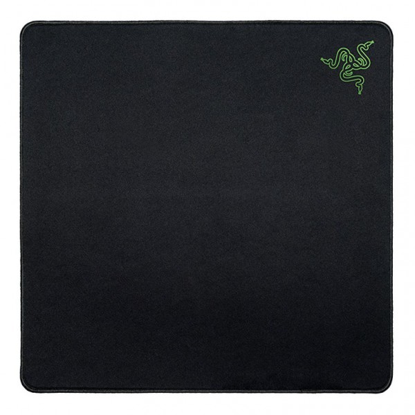 Razer Gigantus Elite, Black