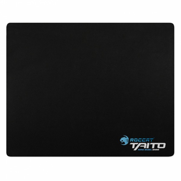 Roccat Taito 3mm, King-size
