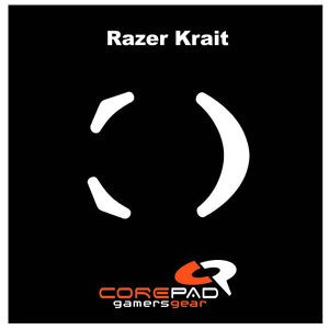Corepad Skatez for Razer Krait