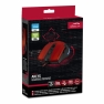 Speedlink AKLYS, Black-red