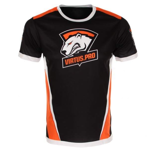 Virtus.pro PLAYER JERSEY