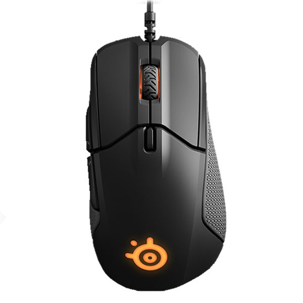 SteelSeries Rival 310