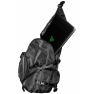 "Razer Mercenary Backpack (17.3"")"