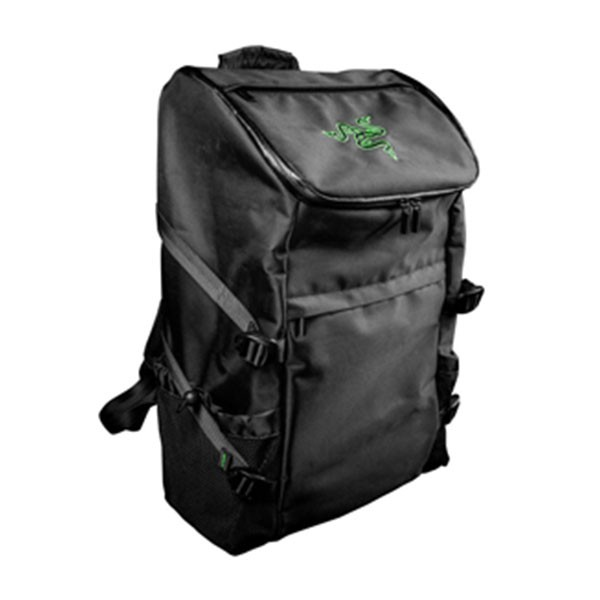 Razer Utility Bag