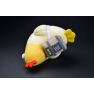 Fadecase Chicken Plush Toy