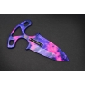 Fadecase Shadow Dagger Elite Chroma Doppler Phase 2